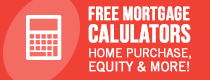 Free Calculators